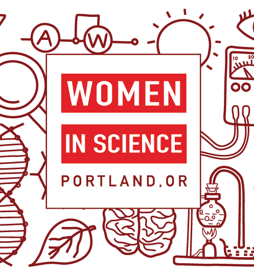 Women in Science PDX