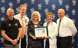 top-honors-for-stroke-care