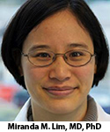 Miranda M. Lim, MD, PhD